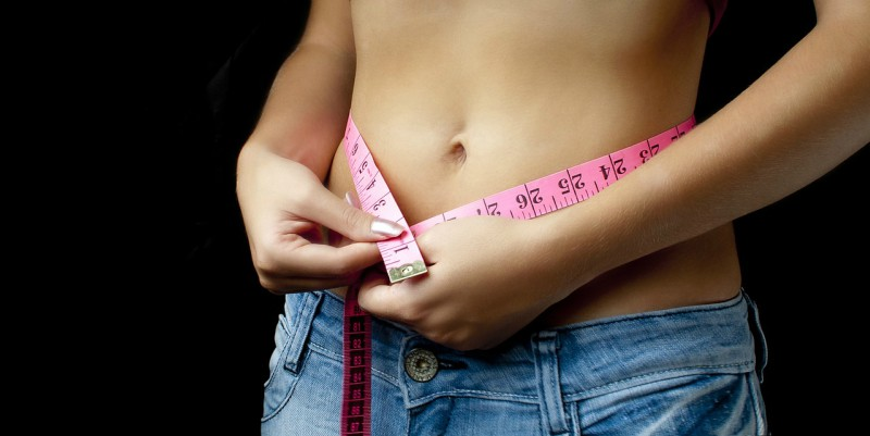 Indeks tjelesne mase (težine)