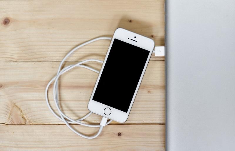 Iphone punjač
