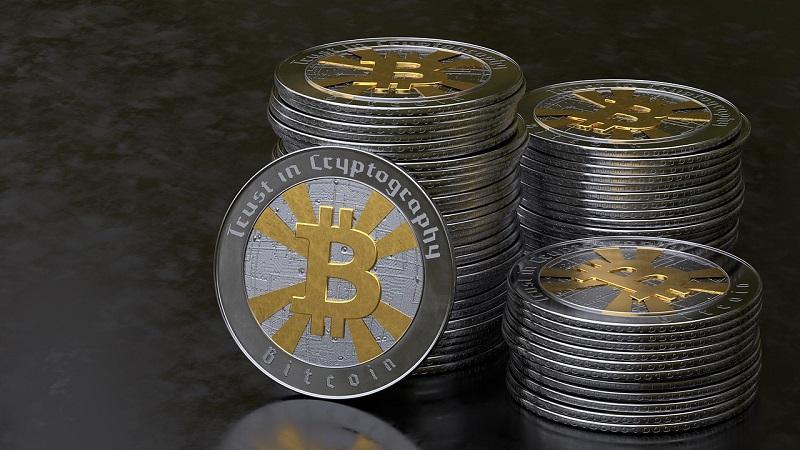 Kako kupiti Bitcoin i uložiti u tehnologiju budućnosti