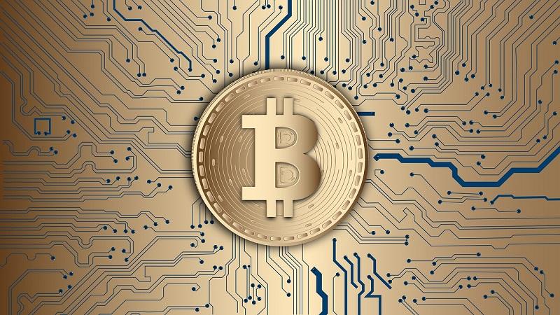 Kako kupiti Bitcoin jednostavno?