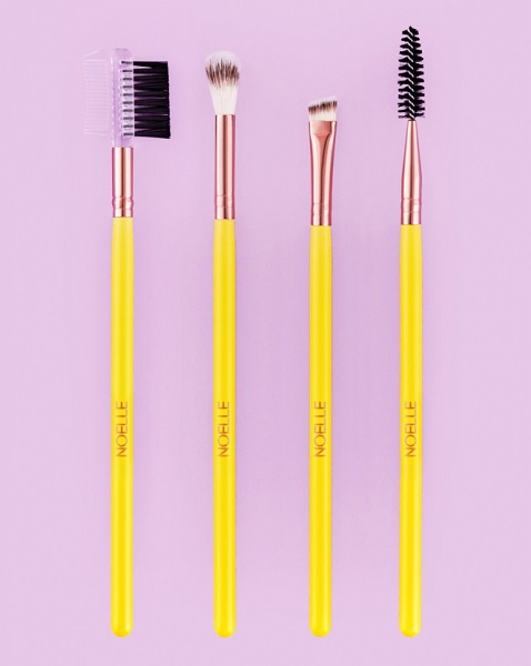 Kozmetički proizvodi Noelle Brush