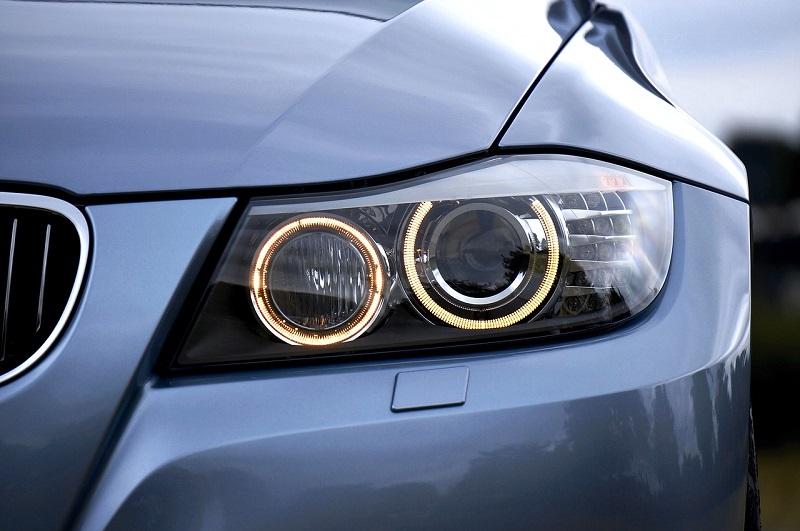 H7 LED sijalice za auto