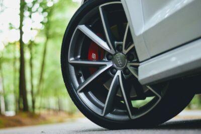 Ljetne gume za auto