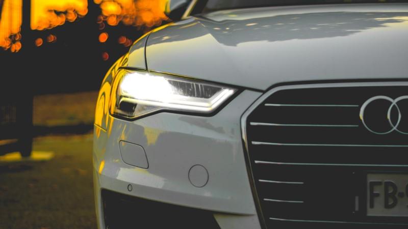 LED žarulje za auto